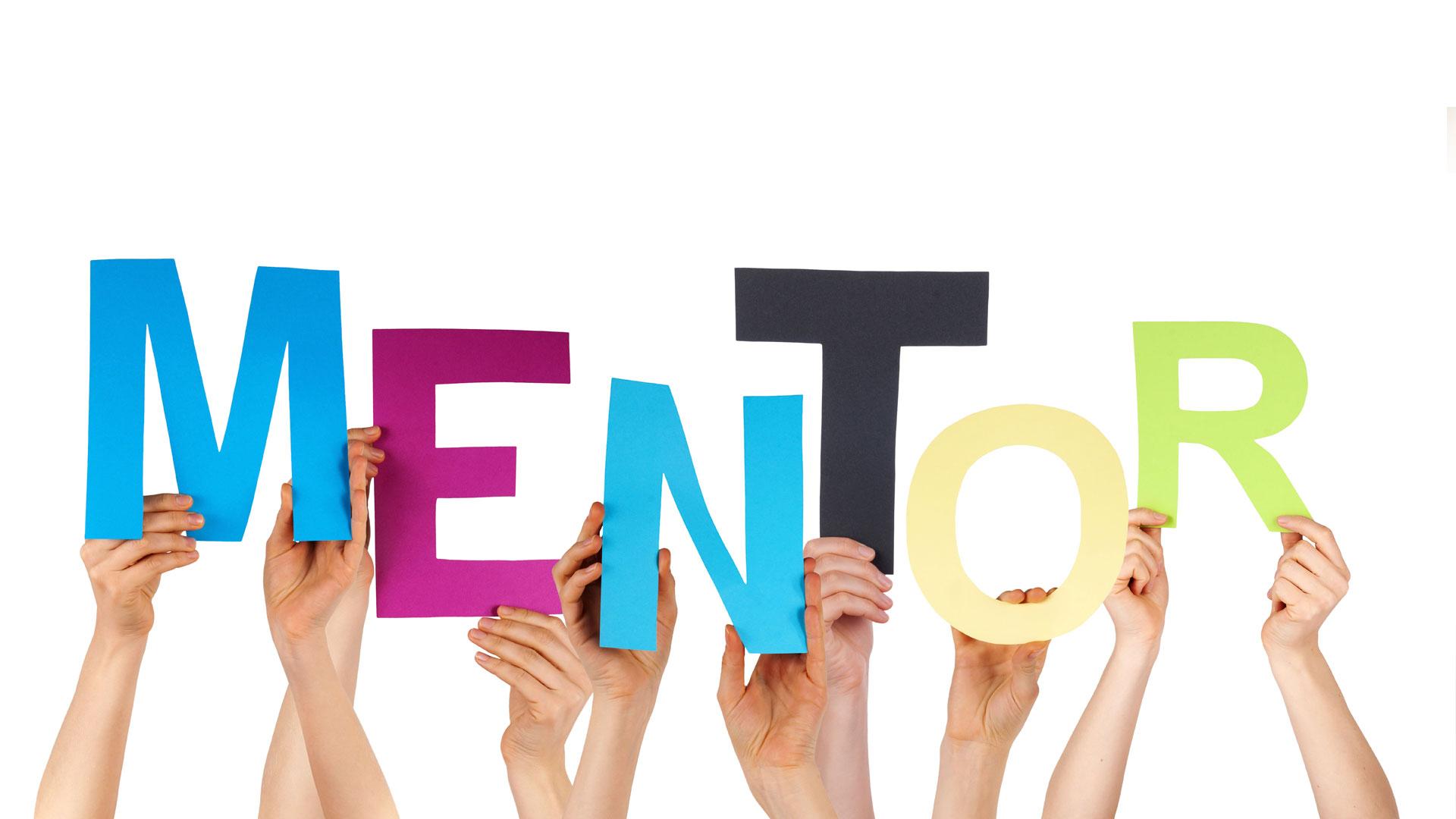 Mentorskap för ditt Yrkesliv | Utbildning | 2020